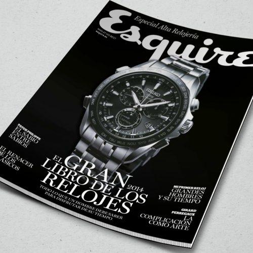 especial-alta-relojeria-2014-01-portada