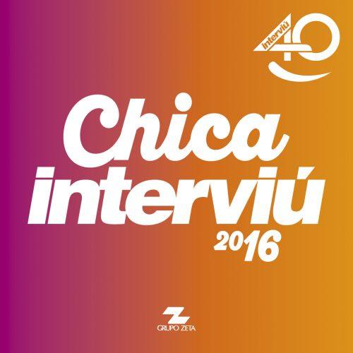 interviu_premio200x200chicainterviu2016_v3