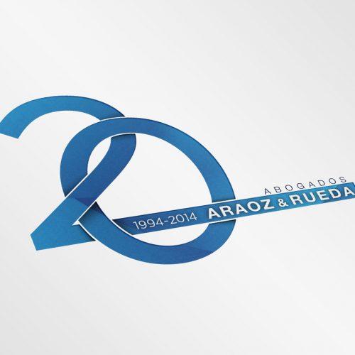 Logo-Mock-A&R