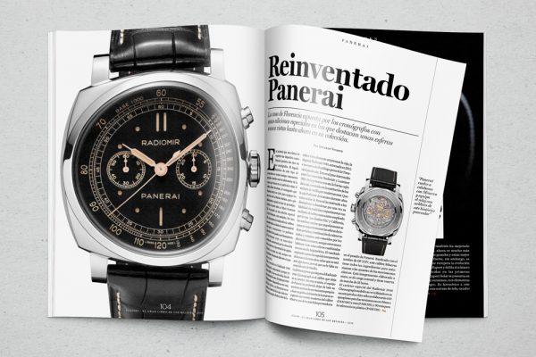 especial-alta-relojeria-2014-02