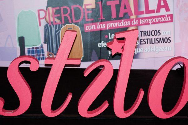 el-blog-de-silvia-rodriguez-streetstyle-mbfwm-falda-midi-teja-revista-cuore-stilo-blog-de-moda