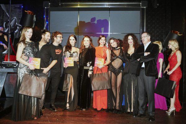 gala-chica-interviu-2016-asi-fue-la-fiesta_galeria_principal-1
