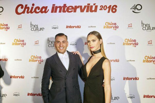 gala-chica-interviu-2016-los-invitados_galeria_principal-1