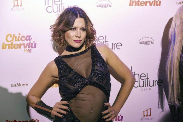 gala-chica-interviu-2016-los-invitados_galeria_principal