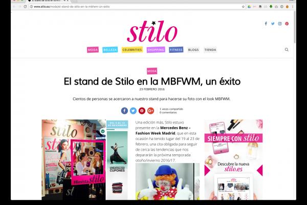 mbfw_stilo_012016-cronica-web