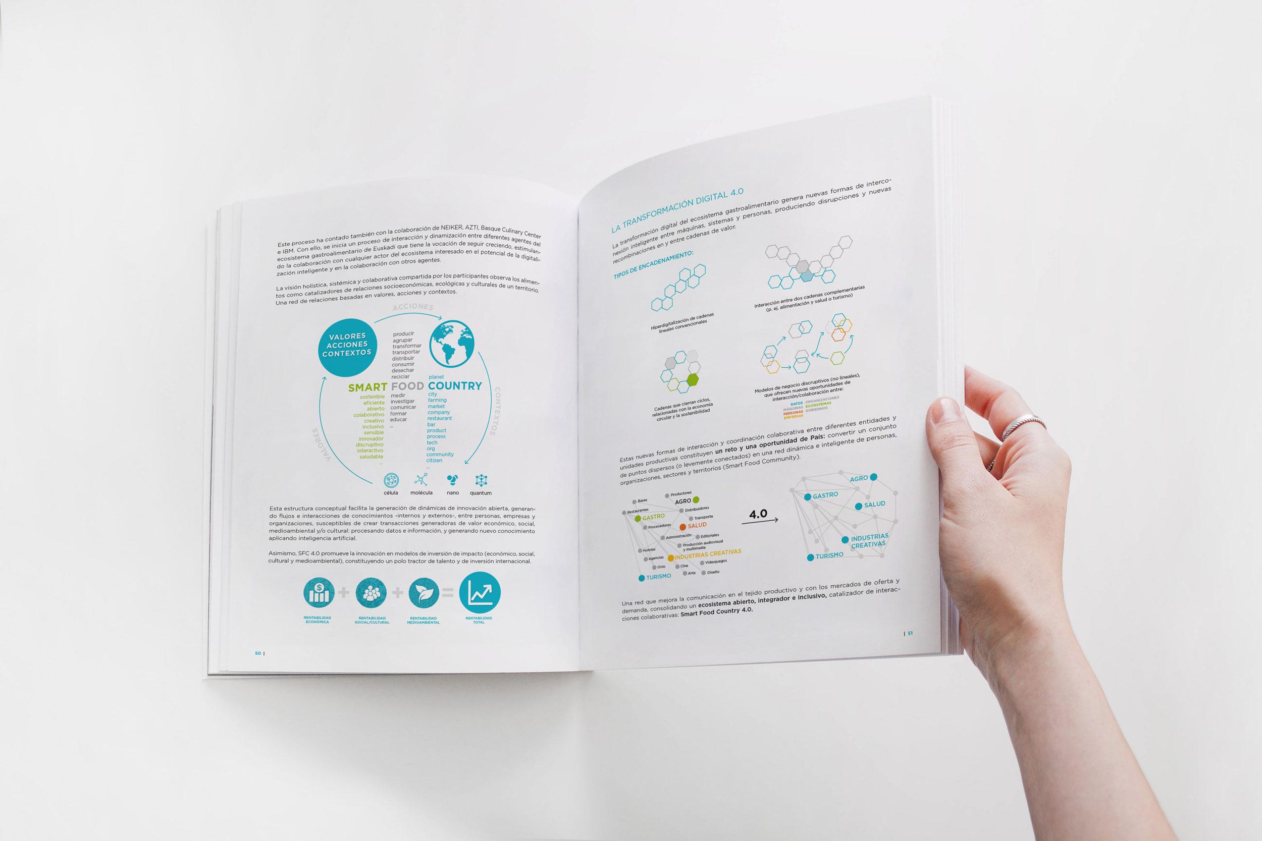 Estudio Taller Gráfico - Plan Estratégico