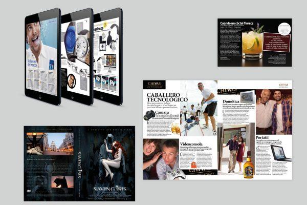 DEMOS16_etg_marketing